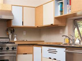 paintable kitchen cabinets unfinished kitchen cabinets pictures ideas from hgtv hgtv