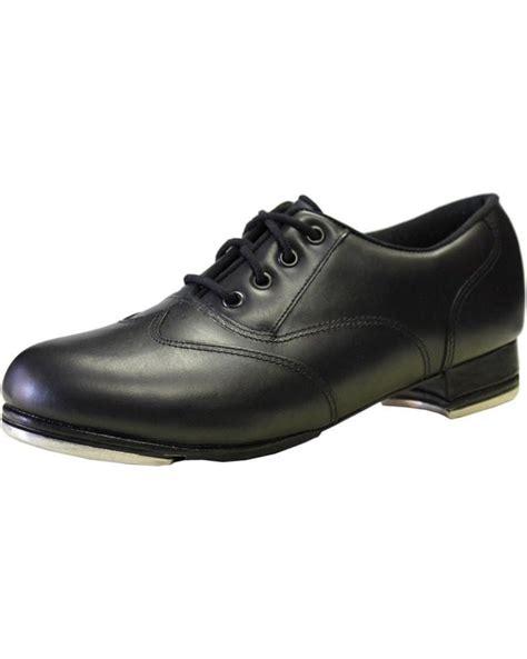 bloch oxford tap shoes bloch oxford tap shoes 28 images bloch economy oxford