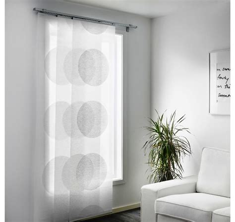 ikea panel curtain system panel window treatment ideas elegant kitchen curtain ideas