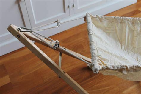 wo kann hã ngematten kaufen ein platz f 252 r das baby lavendelblog
