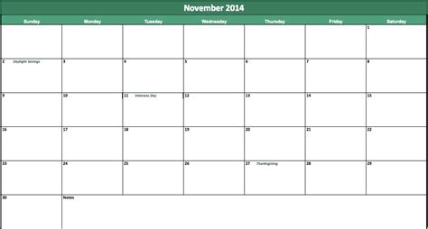 easy calendar template get the best free calendar templates print blank