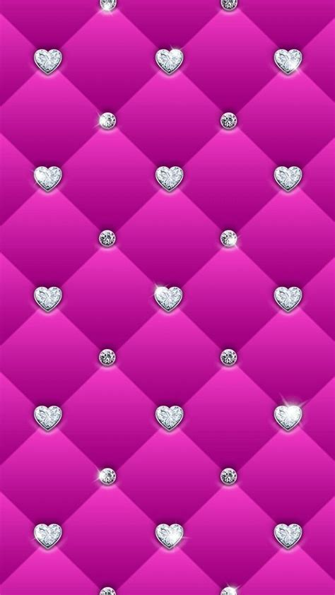girly diamond wallpaper diamond girly wallpapers
