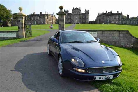maserati 3200 great used cars portal for sale