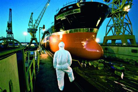 marine coating products  companies coatingcouk