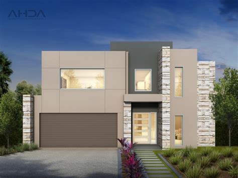 house plans and design architectural house design perth m5001 by architectural house designs australia new