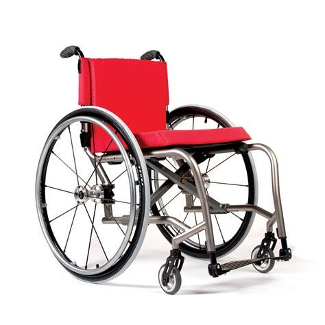Wheel Chair by Tilite Tx Manual Wheelchair Ac Mobility