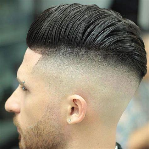 Hairstyles For Medium Hair Boys At Home by 27 Best Boys Trendy Haircuts Images On Fashion