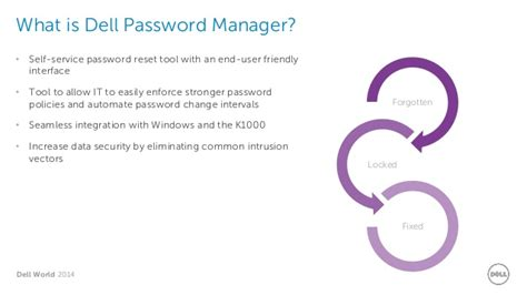 reset k1000 admin password enhanced security and compliance with your k1000