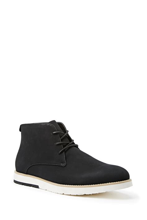 mens combat boots forever 21 forever 21 mens boots 28 images forever 21 brown