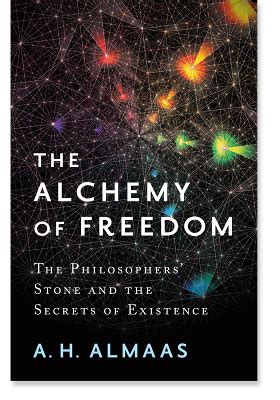 the science of freedom books the alchemy of freedom science and nonduality