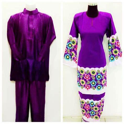 Supplier Baju Ribbon Etnic Top 16 best baju kurung images on baju kurung