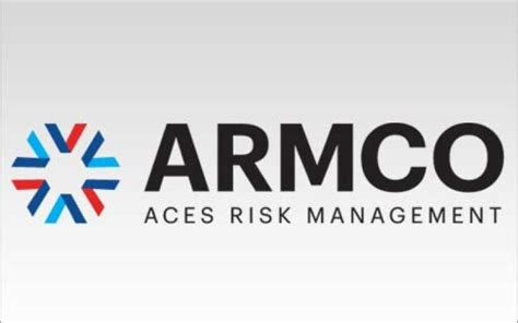 Mba Fraud Management by Armco Executives To Address Mortgage Pre Post Funding Qa