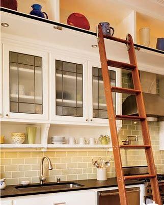 asian style kitchen design asian style kitchen ideas room design ideas