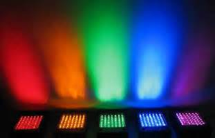 color light therapy color therapy leds held light therapy panels