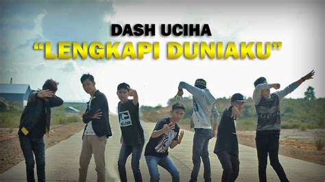Download Mp3 Dash Uciha Sahabat | download lagu full song dash uciha mp3 girls