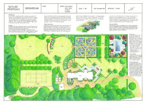 bloomers island the great garden books courses talks open gardens garden centre plant