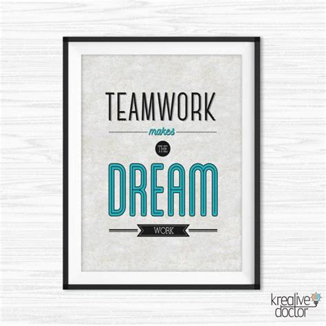 printable quotes about teamwork 35 best images about motivational quotes for office on