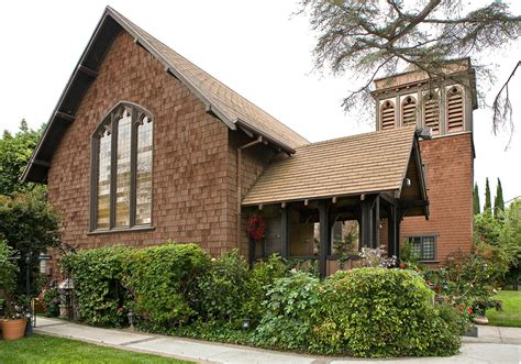 the chapel of orange wedding ceremony reception venue - Wedding Chapels Orange County Ca