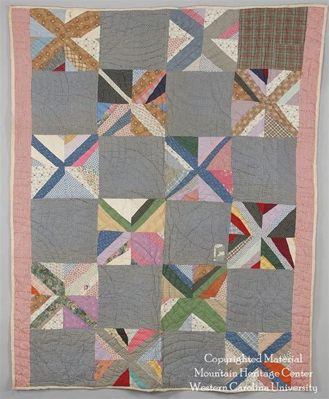 Edna Top By Enter 8 17 best images about vintage quilts on antique