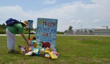 immigrants launch hunger strike in texas detention center
