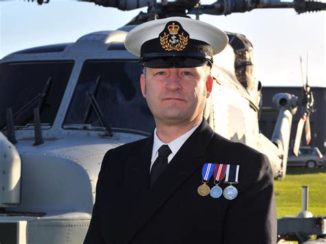 Do Officers Need A Warrant To Search Your Car Mbe Awarded To Royal Naval Warrant Officer From Somerset