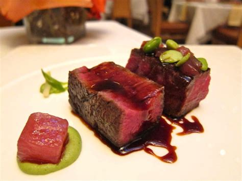 heat wave jepang cooking tips kobe classic beef online store canadian