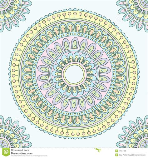 pattern definition in hindi abstract indian pattern royalty free stock images image