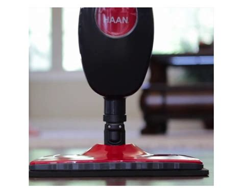 Haan Emulplex 59 for a haan si multi purpose floor steamer buytopia