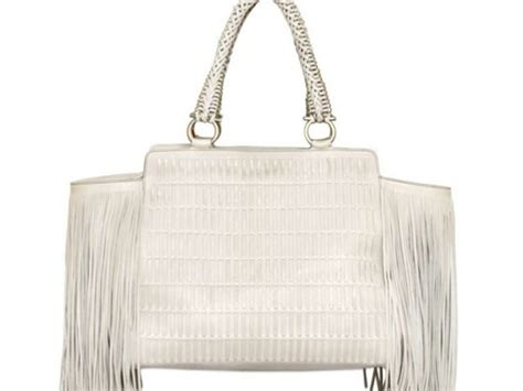 Fab Ferragamo Handbag We Can Afford by Ferragamo Handbags And Purses Page 2 Of 8 Purseblog