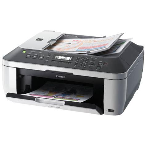 resetter printer pixma mg2570 pixma mx328 canon hongkong company limited