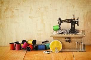 renaissance alterations amp tailoring ridgeland ms