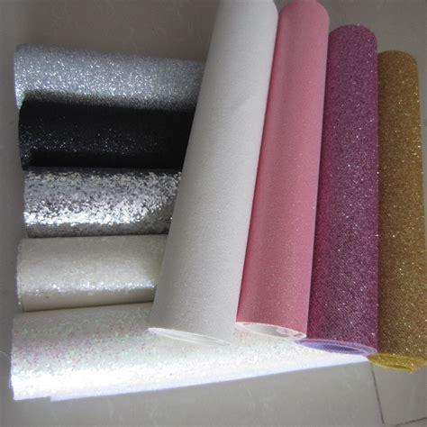 jaloezieen papier online kopen wholesale papier blinds uit china papier