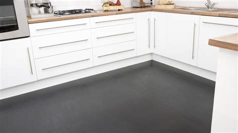 rubber kitchen flooring non slip rubber floor tiles for