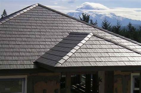 materiali per coperture tettoie migliori materiali per tetti il tetto ecco i migliori