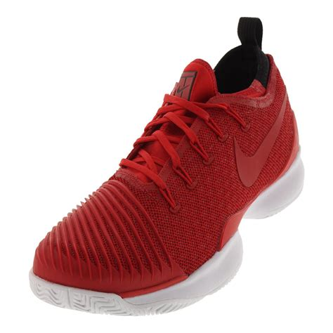 tennis shoe boots nike s air zoom ultra react tennis shoe in