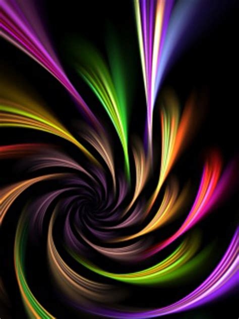 wallpaper abstract zedge the zedge 4 beautiful abstract wallpapers for 240x320