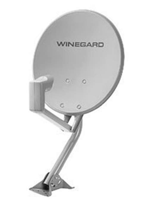 directv satellite dish mount yalandan