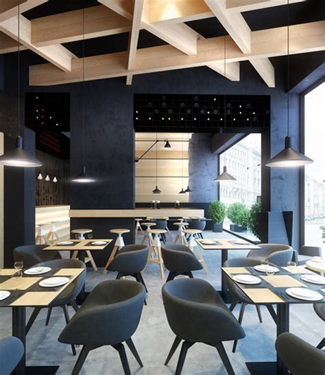 cafe interior design brisbane how to enrich your cafe s ambience with texture caf 233