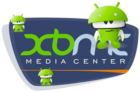 xbmc android xbmc for android beta 3 apk released