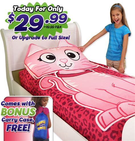 zippy bed zippysack make your bed a cuddly friend just zip and flip