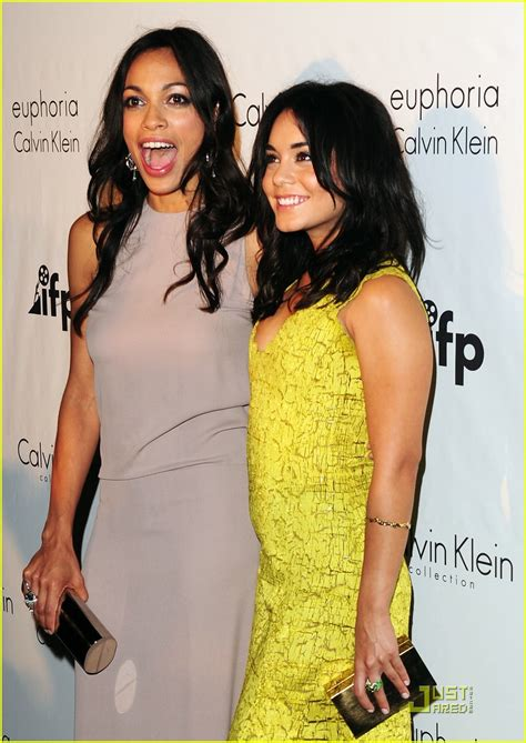 Hudgens Lookin Mighty In Calvin Klein by Hudgens Calvin Klein Search Results Dunia Pictures