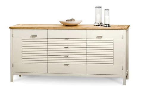 credenze arte povera bianche credenze bianche moderne buffet lyngby with credenze