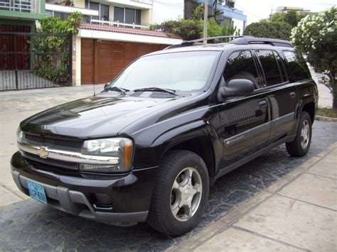 transmission control 2001 chevrolet blazer lane departure warning service manual instructions how to remove a 2004 chevrolet blazer transmission service