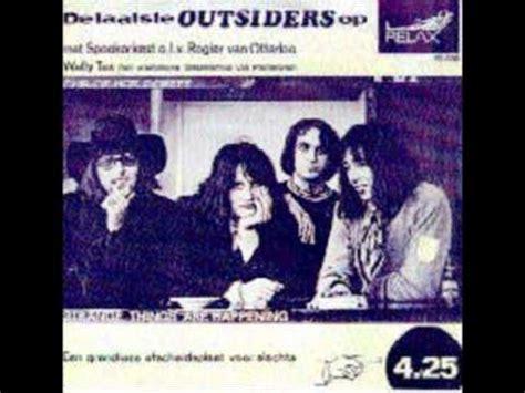 the outsiders c q full stereo album 1968 hqdefault jpg