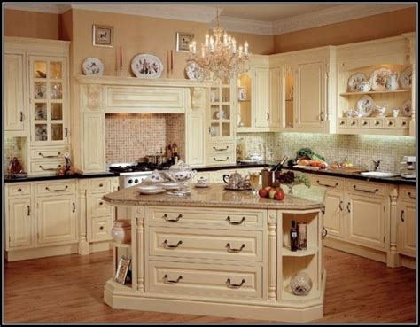 2013 kitchen ideas country kitchen designs 2013 country style kitchens 2013