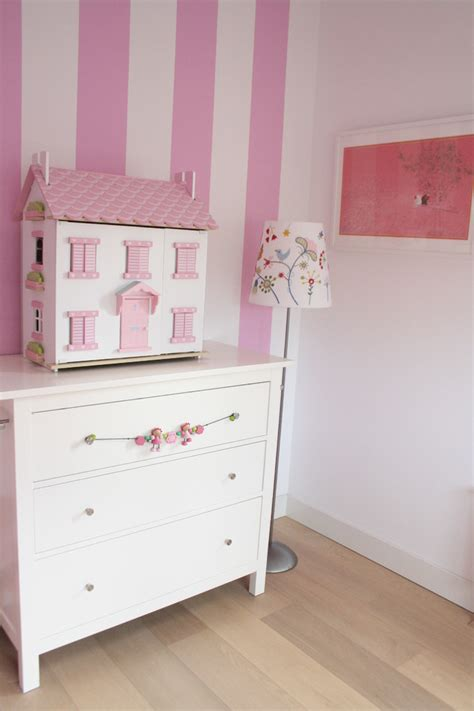 childrens chest of drawers next pretty wood dollhouse in kids contemporary with chest of