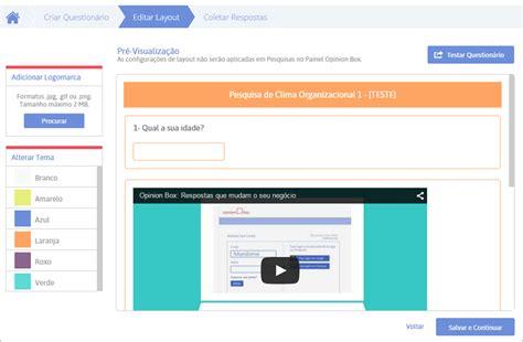 como criar conta no paypal 2015 novo layout do site youtube como editar o layout do question 225 rio central de ajuda