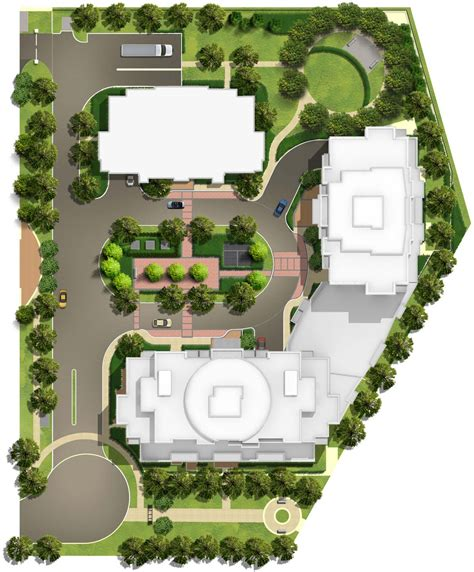 site plans floor plans site plans aareas interactive inc