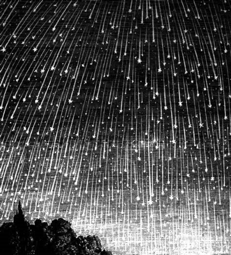 2012 quadrantids meteor shower expected today