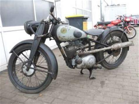 Englische Motorrad Oldtimer by Ardie Oldtimer Motorrad Kaufen Classic Trader